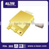 China supplier 11ys experience alunimium anodized/brass 4um 50um 105um 200um fiber laser price