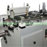APM-320 Multi-Functional Paper Hole Punch Machine / notebook punching machine / calendar Punching machine