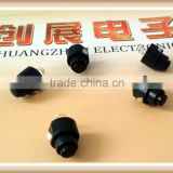 The ship with light switch / row insert button switch / double rocker switch / rain type driving slide switch / slide switch