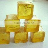 Gum Rosin ww grade used for paper industry , printing ink, paint, synthetic rubber, adhesive