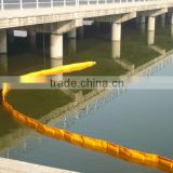PVC Fence&oil spill response equipment