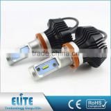 Premium Quality Ce Rohs Certified Wholesale Headlight Switch For Vw Golf