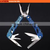 2cr stainless steel multi tool function combination plier