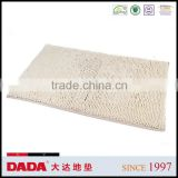DADA hand made modern carpet and rug bedroom area rug