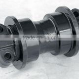 excavator bulldozer(dozer) undercarriage parts lower roller bearing