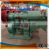 High Rate Auto Adjust Blowing Wind Rice Mill Machine