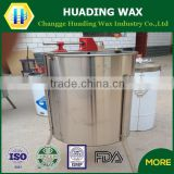 Factory supply industrial honey extractor price| Honey extractor machine from direct manufacturer in Largest Bee Industry Zone