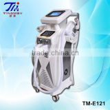 Back Hair Removal IPL Hair Removal Machine Arms Hair Removal E Light Ipl Rf System Fine Lines Removal