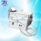 Aquabration water microdermabrasion diamond water dermabrasion machine