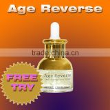 Private label cosmetic anti aging serum best new anti-aging products anti aging skincare