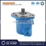 China manufacturer Weichai Deutz Cummin diesel engine parts hydraulic power steering pump