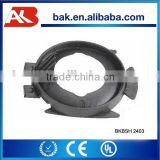 Rotary hammer part - Air deflector for BOSCH GBH 2-24 hammer.