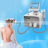 High Frequency Facial Machine Skin Spot Remover Portable Infrared Beauty Device