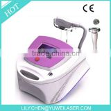 Armpit / Back Hair Removal 1500W Lips Hair Removal Factory Supply Ipl Skin Rejuvenation Machine Home Redness Removal