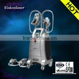 weight machine price / body fat measuring device / low price weight loss machine