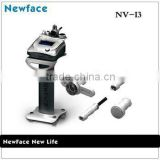 I3 4IN1 bella bodies vacuum cavitation machine