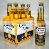 corona beer extra 355ml bottle