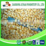 Supply 2016 new harvest sweet corn