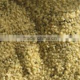 bulk hemp seed for sale