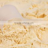 GMPc DIETARY SUPPLEMENTS EGG WHITE PROTEIN POWDER Bulk