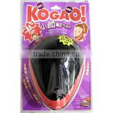 KOGAO Shape Up Face Slim Up Belt Double Chin Lifting Up Made in Japan