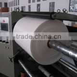 High Quality Food Grade LDPE Film Roll,Factory Price