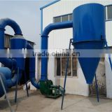 Rotary dryer for sawdust from China supplier/rotary dryer for sale /wood sawdust rotary dryer