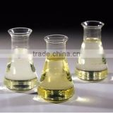 foaming agent antistatic agent Polysorbate 20 Tween 20