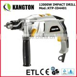 Corded Impact Drill Heavy Duty 13mm
