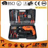 120pcs new wholesale impact drill tools kit