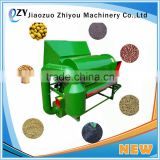 Fonio Seed Cleaning Threshing Machines Sorghum Paddy Thresher (whatsapp:0086 15039114052)