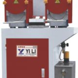 YL-238 Toe upper's Hot melt glue steaming and softening machine / upper's hot melt adhesive steaming and softening machi