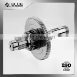 High-efficiency Custom Car Differential Gear for Automobiles