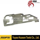 Garden Tool Parts Chain saw parts Grass cutter Lawnmower parts