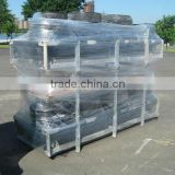 high quality ice hockey equipment,EPDM ice mat,UV, aging resistance