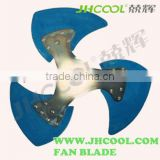 JHCOOL industrial fan blade for air cooler