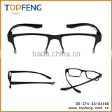 Hang Neck Design Reading Glasses/Hang Neck Design Presbyopic Glasses