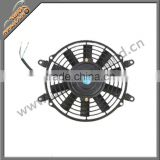 Auto high speed car fan auto car fan