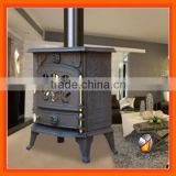 Popular wood buring stove