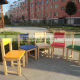 Factory Price Children Study Table, Children Table, Children Table and Chair
