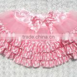 HOTEST BABY PETISKIRTS TUTU PETTISKIRTS BABY ZABRA PETTICOAT DRESS SOLID COLOR PETTISKIRT