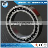 6004 Si3N4 full ceramic ball bearing