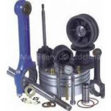 Atlas Copco Air Compressor Spare Parts