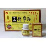 Santi Scalper Penis Erection Capsules Herbal Product