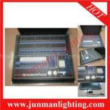Pearl 2010 Light Controller DMX512 Stage Light Console