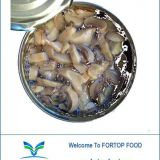 Factory Price Premium 400G Canned Mix Mushroom PNS in Brine (Pieces and Stem)