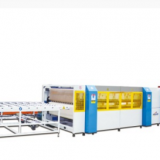 REOO FULL auto laminator Type 10MW solar panel assembly line with TRaining and Installation
