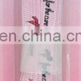 shoelaces (SS12CP-PRA-01F)