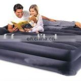 Raised Air Bed