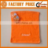 Promotiona Custom Super Compressed Towels Magic Towel